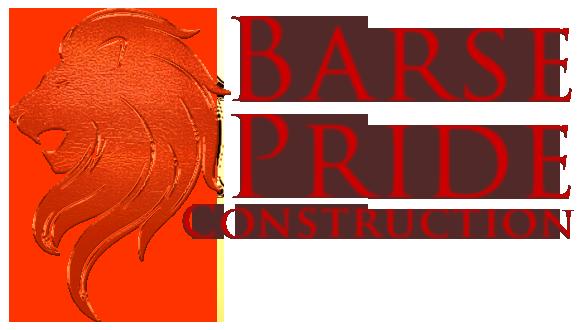 Barse Pride Construction