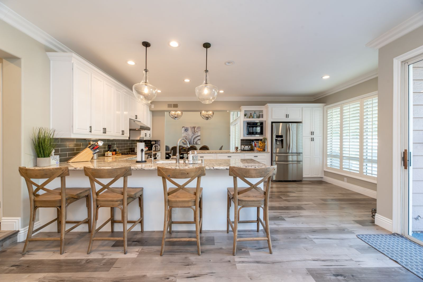 rapid city home remodel contractor