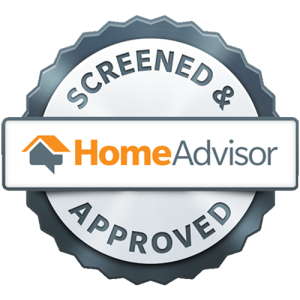 approved siding and roofing company in rapid city sd