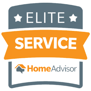 elite roofing company and siding contractor in rapid city sd