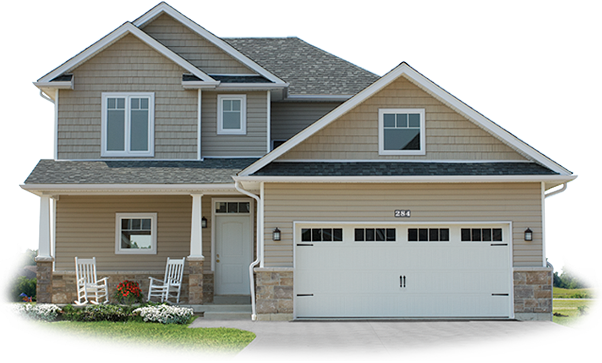 siding and roofing company rapid city sd contractor