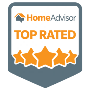 top rated siding company and top rated roofing company in rapid city sd blackhawk sd