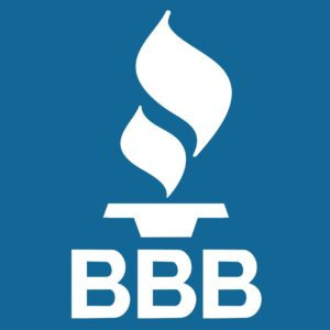 better business bereau accredited roofing company in rapid city south dakota